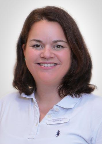 Barbara Weis