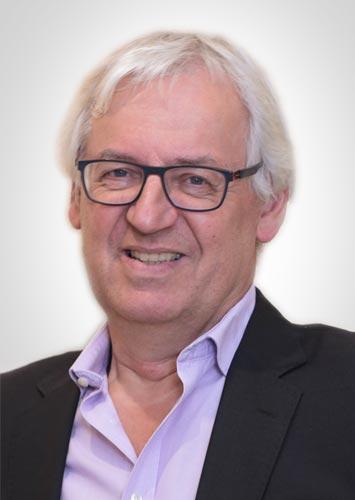 Martin Kilp