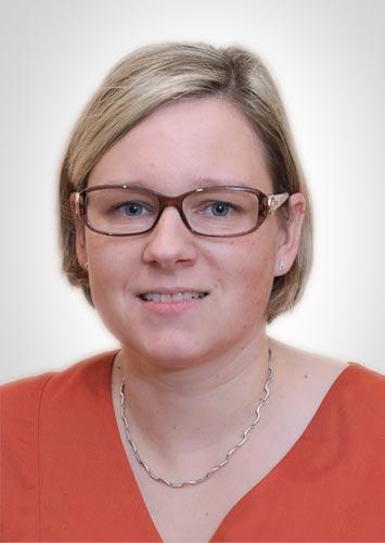 Alexandra Schlich