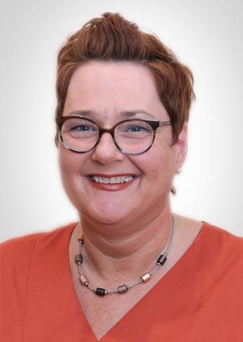 Manuela Kusterer