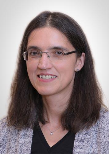 Ursula Große Höötmann