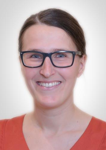 Anja Diewald