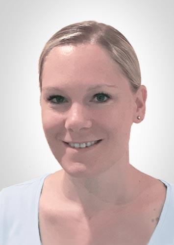 Dr. Christiane Lehnerts